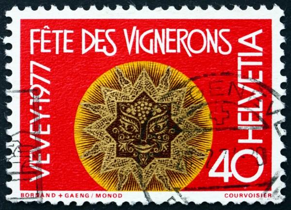 F-ete-des-VigneronsddT6NbDuHiX7I